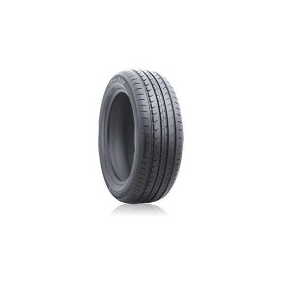 Летняя шина TOYO PROXES R37 - Интернет магазин резины и автотоваров Autotema.ua