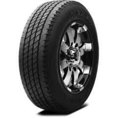 Всесезонная шина ROADSTONE ROADIAN H/T SUV - Интернет магазин резины и автотоваров Autotema.ua