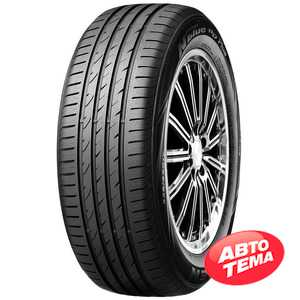 Купить Летняя шина ROADSTONE N'Blue HD Plus 235/60R16 100H