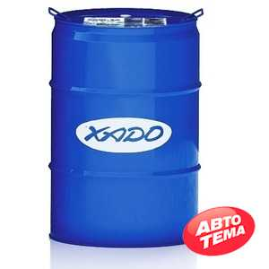 Купить Гидравлическое масло XADO Hydraulic Oil VHLP VG 32 (1л)