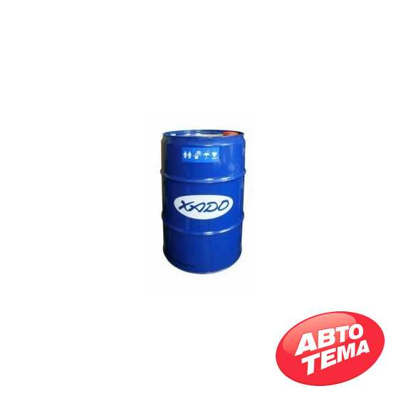 Смазка XADO EP 00/000 - Интернет магазин резины и автотоваров Autotema.ua