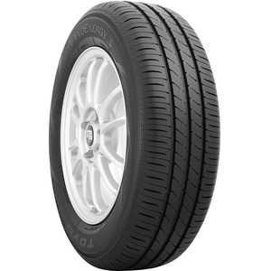 Купить Летняя шина TOYO Nano Energy 3 215/50R17 91V