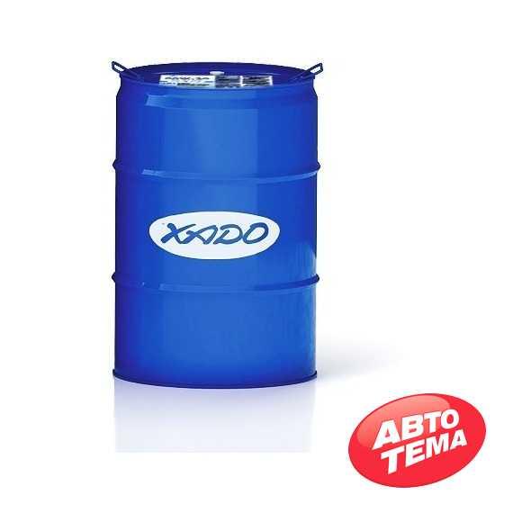 Охлаждающая жидкость XADO Blue BS - Интернет магазин резины и автотоваров Autotema.ua
