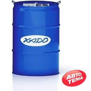 Купить Охлаждающая жидкость XADO Blue BS (-40) (60л) ХА 50605