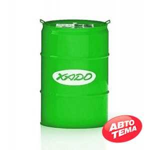 Купить Охлаждающая жидкость XADO Green 11 (концентрат) (200л) XA 50704