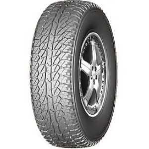 Купить Всесезонная шина FULLRUN Frun AT 265/75R16 123/120S