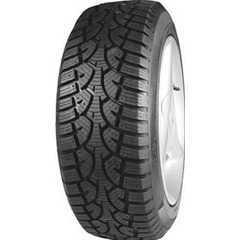 Купить Зимняя шина FORTUNA Winter Challenger 195/65R16 104T (Под шип)