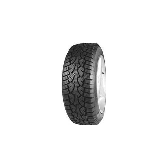 Зимняя шина FORTUNA Winter Challenger - Интернет магазин резины и автотоваров Autotema.ua