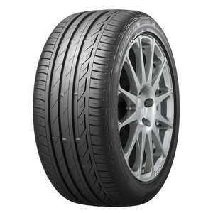 Купить Летняя шина BRIDGESTONE Turanza T001 225/50R17 94W Run Flat