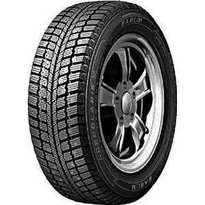 Купить Зимняя шина BARUM Norpolaris 215/55R16 93Q (Под шип)