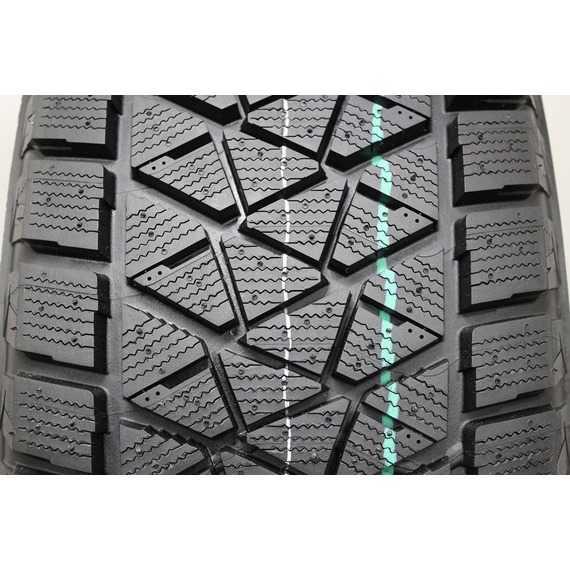 Купить Зимняя шина BRIDGESTONE Blizzak DM-V2 285/45R22 110T