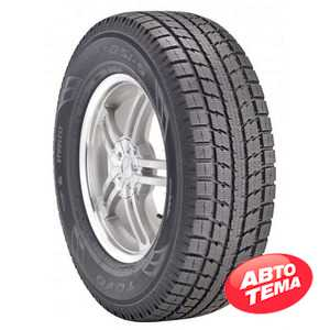 Купить Зимняя шина TOYO Observe GSi5 265/70R16 112Q