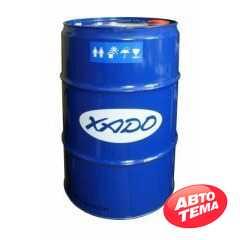 Купить Смазка XADO ШРУС (бочка 180 кг) XA 30704