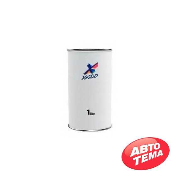 Смазка XADO 250 - Интернет магазин резины и автотоваров Autotema.ua