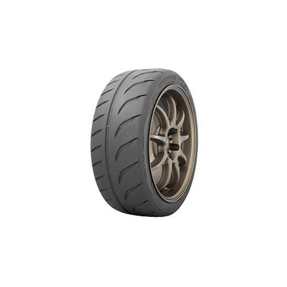 Летняя шина TOYO Proxes R888R - Интернет магазин резины и автотоваров Autotema.ua