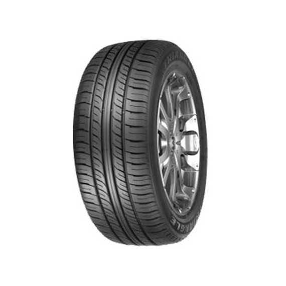 Летняя шина TRIANGLE TR928 - Интернет магазин резины и автотоваров Autotema.ua