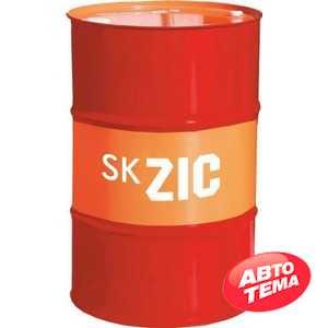 Купить Редукторное масло ZIC SK SUPER GEAR EP 220 (20л)