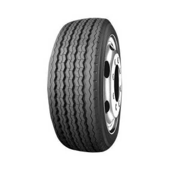 Transtone TT613 - Интернет магазин резины и автотоваров Autotema.ua