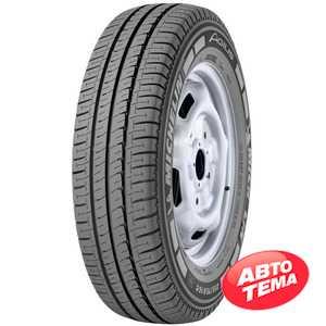 Купить Летняя шина MICHELIN Agilis Plus 185/75R16С 104/102R