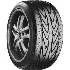 Купить Летняя шина TOYO Proxes 4 205/45R16 87W