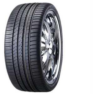 Купить Летняя шина KINFOREST KF550 205/45R16 87W