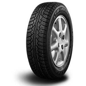 Купить Зимняя шина TRIANGLE TR757 225/60R17 103T (Под шип)