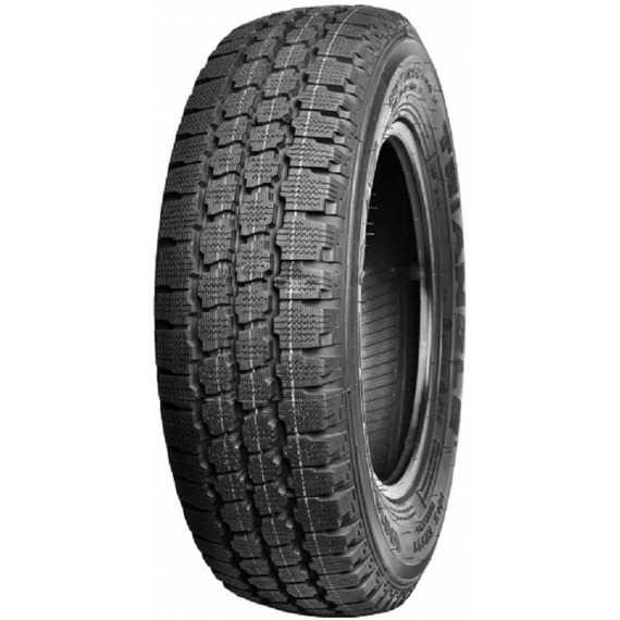 Зимняя шина TRIANGLE TR737 - Интернет магазин резины и автотоваров Autotema.ua