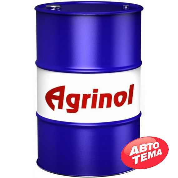 Охлаждающая жидкость AGRINOL Тосол - Интернет магазин резины и автотоваров Autotema.ua