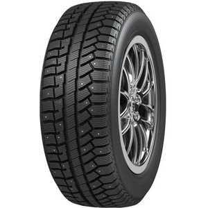 Купить Зимняя шина CORDIANT Polar 2 PW-502 205/65R15 94T (Шип)