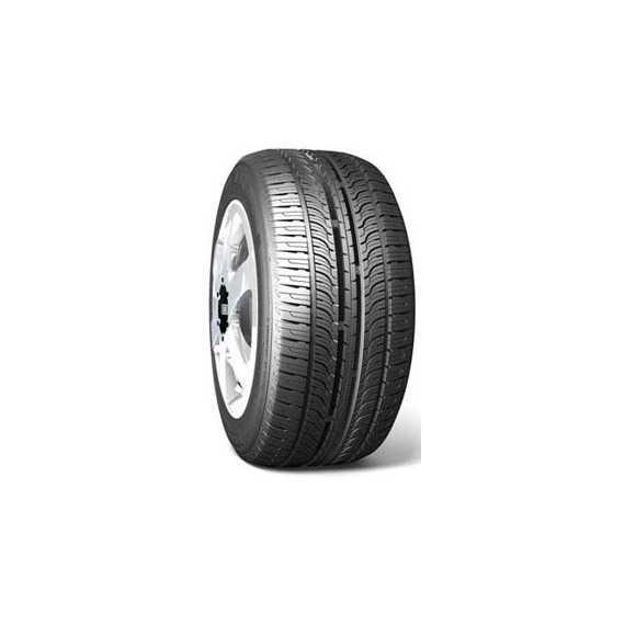Летняя шина NEXEN N7000 - Интернет магазин резины и автотоваров Autotema.ua