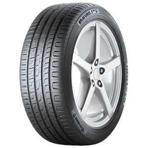 Купить Летняя шина BARUM BRAVURIS 3 255/45R18 103Y