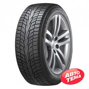 Купить Зимняя шина HANKOOK Winter i*cept iZ2 W616 245/45R18 100T