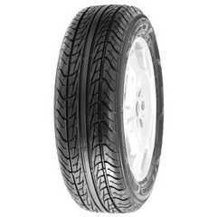 Купить Летняя шина NANKANG XR-611 225/50R17 94V