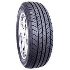Купить Всесезонная шина NANKANG N-605 235/55R17 103V