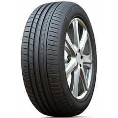 Купить Летняя шина KAPSEN S2000 215/55R16 97W
