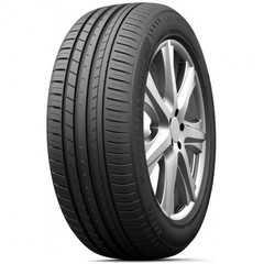 Купить Летняя шина KAPSEN S2000 245/40R17 95W