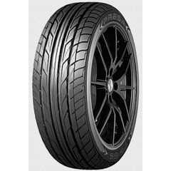 Купить Летняя шина PRESA PS55 215/50R17 95W