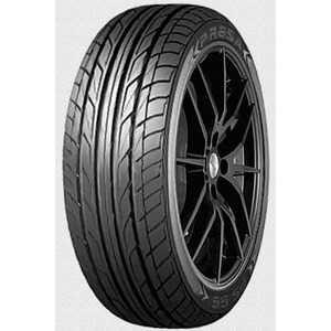 Купить Летняя шина PRESA PS55 225/55R17 101W