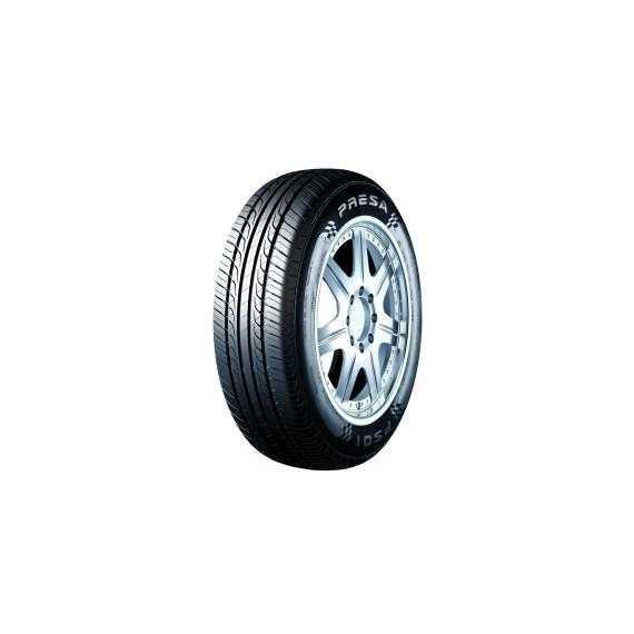 Летняя шина PRESA PS01 - Интернет магазин резины и автотоваров Autotema.ua