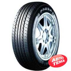 Купить Летняя шина PRESA PS01 195/70R14 91H