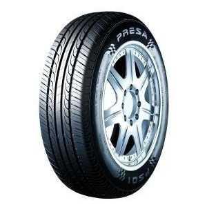 Купить Летняя шина PRESA PS01 205/55R16 94V