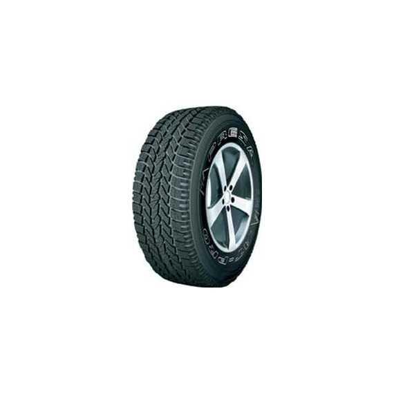 Летняя шина PRESA PJ88 - Интернет магазин резины и автотоваров Autotema.ua