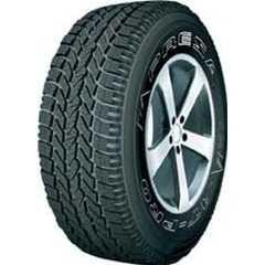 Купить Летняя шина PRESA PJ88 225/75R15 102S