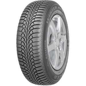 Купить Зимняя шина VOYAGER Winter 215/65R16C 106/104T