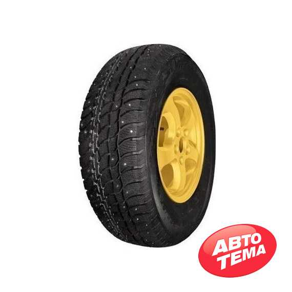 Зимняя шина VIATTI Brina Nordico V 522 - Интернет магазин резины и автотоваров Autotema.ua