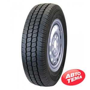 Купить Летняя шина HIFLY Super 2000 225/70R15C 112/110R