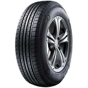 Купить Летняя шина KETER KT616 225/70R16 103T