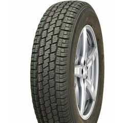 Всесезонная шина TRIANGLE TR767 - Интернет магазин резины и автотоваров Autotema.ua