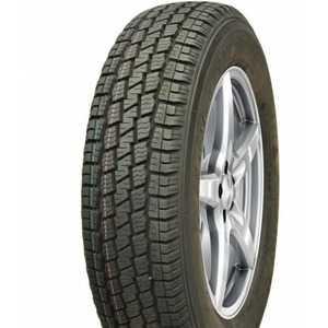Купить Всесезонная шина TRIANGLE TR767 185/75R16C 104/102Q