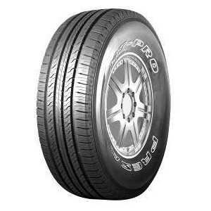 Купить Летняя шина PRESA PJ77 235/75R15 105S